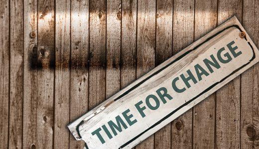 面接で転職回数が多いと質問された時に成功させる良い理由と答え方