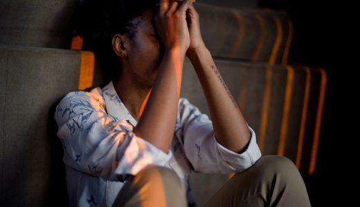 ブラック企業で働いてうつ病・精神病になる前にすべき重要な5つのこと